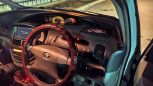 Toyota Estima, 2002 год, 450 000 руб.
