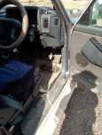 Nissan Safari, 1997 год, 450 000 руб.