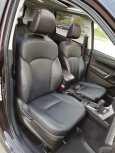 Subaru Forester, 2013 год, 1 230 000 руб.