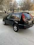 Nissan X-Trail, 2005 год, 485 000 руб.