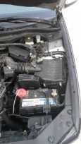 Honda Accord, 2008 год, 635 000 руб.