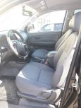 Toyota Hilux Pick Up, 2012 год, 1 370 000 руб.