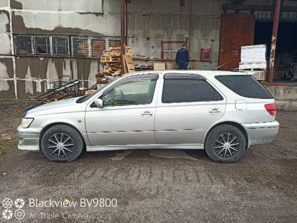 Toyota Vista Ardeo, 2000 год, 275 000 руб.
