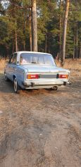 Лада 2106, 1989 год, 85 000 руб.