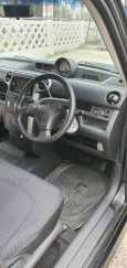 Toyota bB, 2004 год, 250 000 руб.