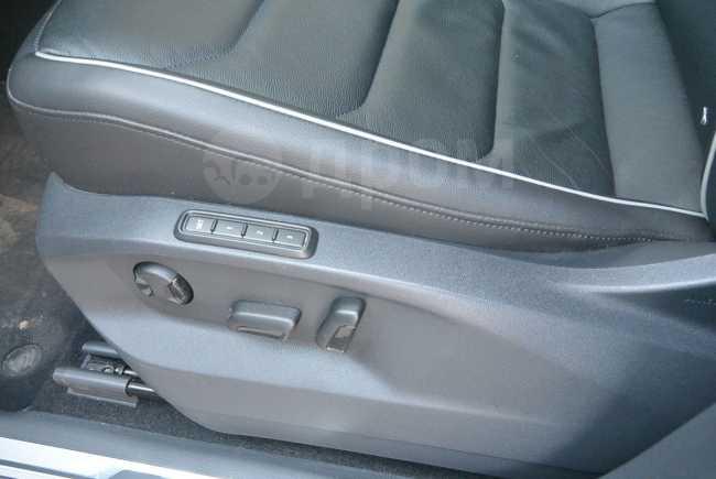Volkswagen Tiguan, 2018 год, 1 750 000 руб.
