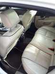 Jaguar XJ, 2014 год, 400 000 руб.
