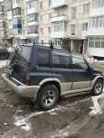 Mazda Proceed Levante, 1995 год, 220 000 руб.