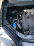 Hyundai Tucson, 2008 год, 625 000 руб.