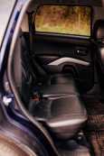 Mitsubishi Outlander, 2010 год, 789 000 руб.