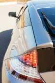 Honda CR-Z, 2010 год, 560 000 руб.