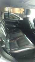 Lexus LX570, 2010 год, 2 047 000 руб.