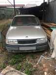 Opel Vectra, 1991 год, 40 000 руб.