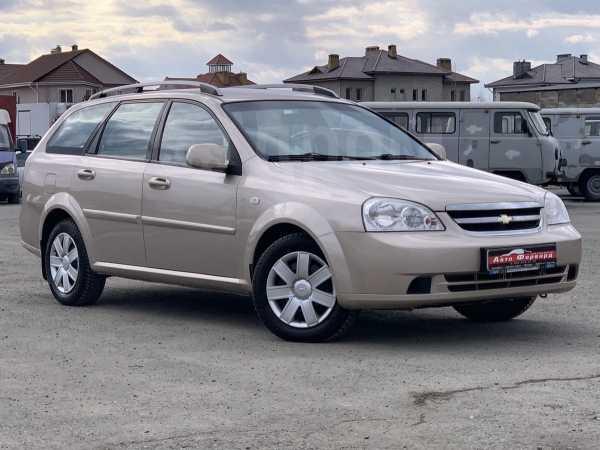 Chevrolet Lacetti, 2012 год, 419 000 руб.