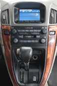 Lexus RX300, 1999 год, 444 999 руб.