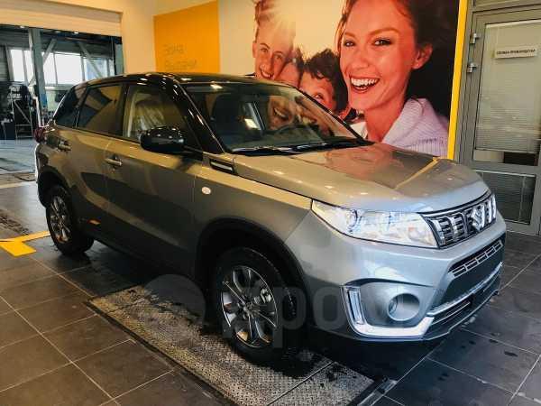 Suzuki Vitara, 2020 год, 1 819 990 руб.