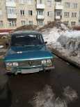 Лада 2106, 1999 год, 55 000 руб.