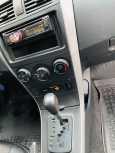 Toyota Corolla, 2012 год, 599 000 руб.