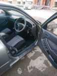 Toyota Camry, 1994 год, 80 000 руб.
