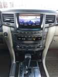 Lexus LX570, 2010 год, 1 899 999 руб.