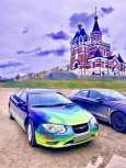 Chrysler 300M, 1998 год, 200 000 руб.