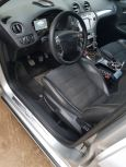 Ford Mondeo, 2008 год, 460 000 руб.