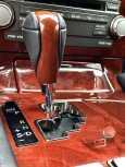 Lexus LS460, 2011 год, 1 150 000 руб.