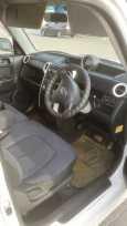 Toyota bB, 2003 год, 330 000 руб.