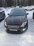 Ford Mondeo, 2010 год, 385 000 руб.