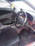 Toyota Caldina, 1999 год, 320 000 руб.