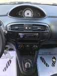 Hyundai Matrix, 2008 год, 355 000 руб.