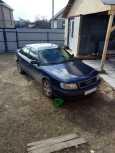 Audi 100, 1993 год, 115 000 руб.
