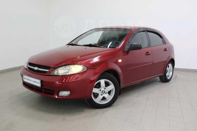 Chevrolet Lacetti, 2006 год, 179 000 руб.