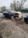 Ford Mondeo, 2008 год, 215 000 руб.
