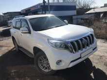 Белово Land Cruiser Prado