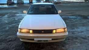 Киров Mark II 1991