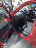 Chevrolet Cruze, 2002 год, 249 000 руб.