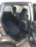 Nissan Dualis, 2007 год, 550 000 руб.