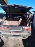 BMW X5, 2000 год, 250 000 руб.