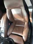 BMW 5-Series Gran Turismo, 2012 год, 1 300 000 руб.