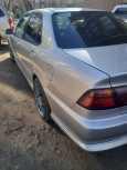 Honda Accord, 1999 год, 248 000 руб.
