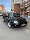 Subaru Impreza, 2005 год, 275 000 руб.