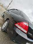 Nissan Almera Classic, 2012 год, 339 000 руб.
