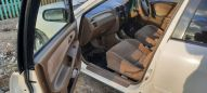 Mazda Capella, 1999 год, 120 000 руб.