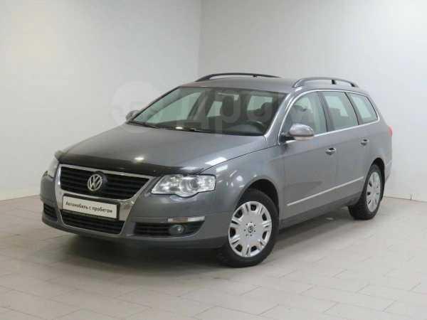 Volkswagen Passat, 2009 год, 446 000 руб.