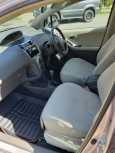 Toyota Vitz, 2010 год, 387 000 руб.