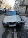 Mazda Eunos 800, 1996 год, 200 000 руб.