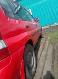 Mazda Demio, 1998 год, 160 000 руб.