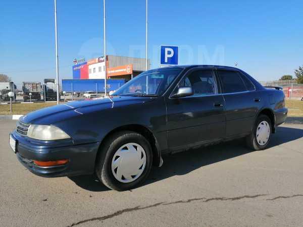 Toyota Camry, 1993 год, 159 000 руб.