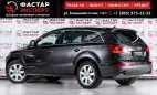 Audi Q7, 2006 год, 559 000 руб.